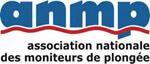 Association nationale des moniteurs de plongée